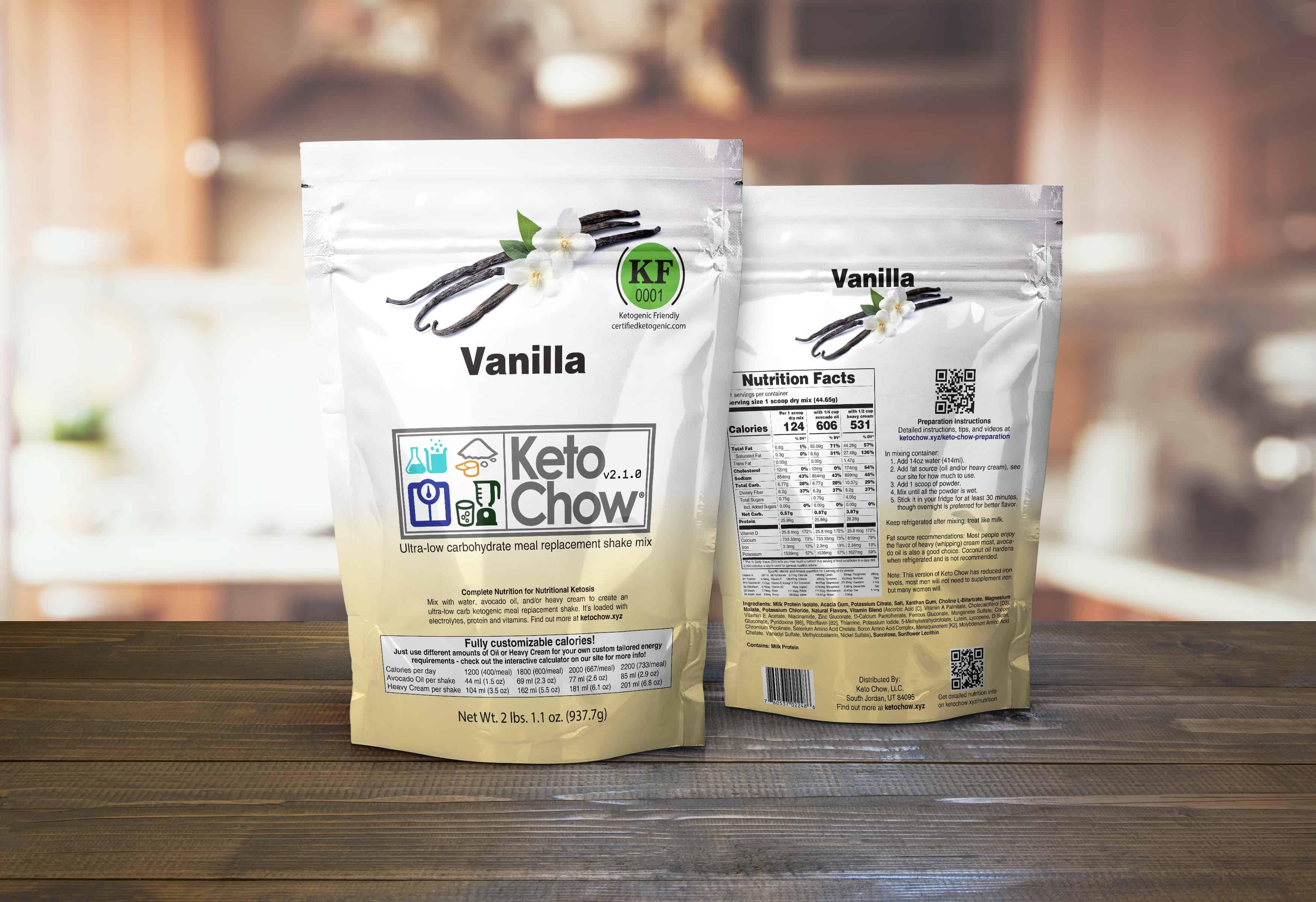 keto-chow-bag