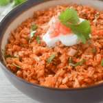 Keto-Mexican-Cauliflower-Rice-1