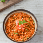keto-mexican-cauliflower-rice-3
