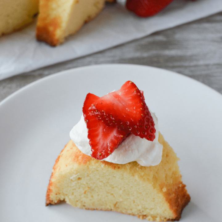 Keto vanilla pound cake 6 720x720